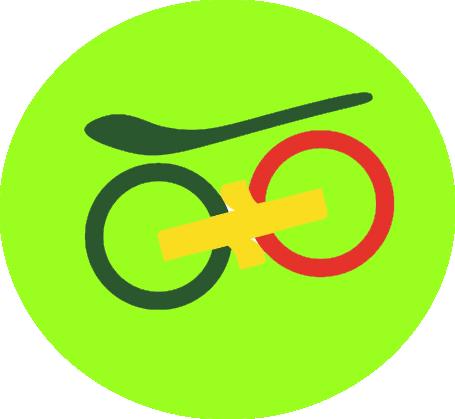 TURISBIKE Icon