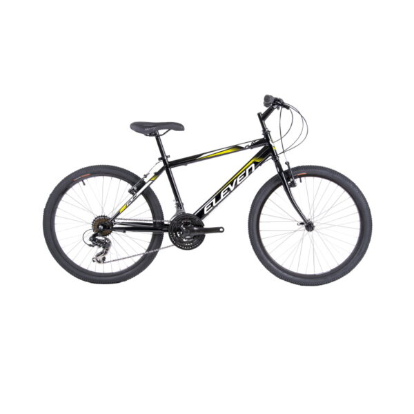 Aluguer de bicicleta para criança