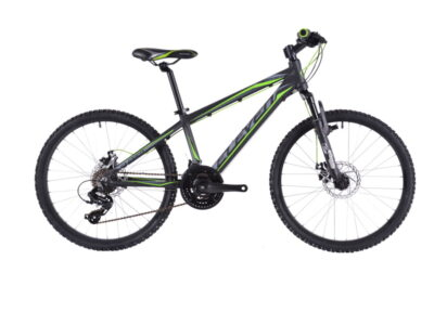Bicycle rental for children
