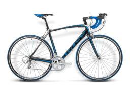 Tiagra 10-speed Aluminium Road Rental Bicycle