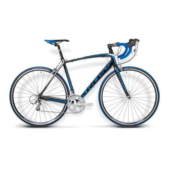 Bicicleta de aluguer de estrada em aluminio Tiagra 10 velocidades