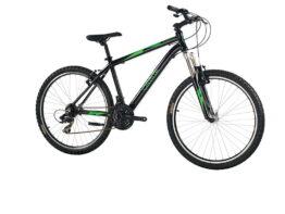 Low cost bike rental