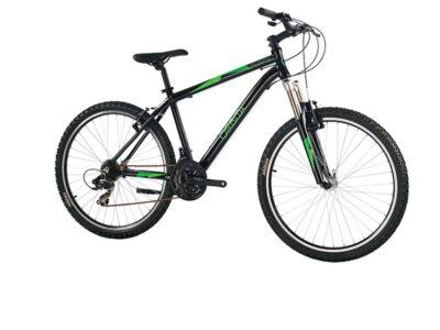 Aluguer de bicicleta de baixo custo