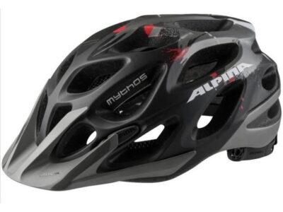 Alugar bicicleta com capacete