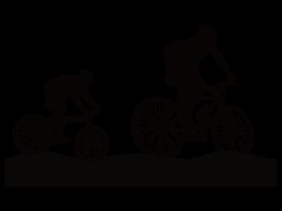 Bike Fitness o teu exercício semanal